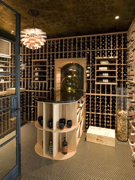 cellar ideas save email
