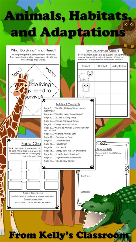 supplement grades 118 best images about biomes on arctic animals