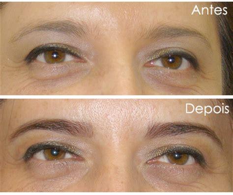 design de sobrancelhas com henna quanto tempo dura sobrancelha de henna pre 231 o quanto tempo dura