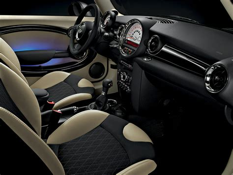 mini cooper interior mini cooper interior related images start 50 weili