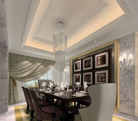 dining room ceiling ideas 24 interesting dining room ceiling design ideas interior design inspirations