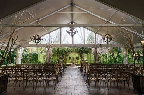 wedding venues in south carolina 69 best tempietto venue weddings events images on
