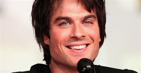 hot 20 year old male actors best male celebrities eyes list of celebrity men with