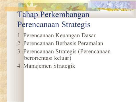 Manajemen Strategik 2 a manajemen strategic chapter 1 14 concept of strategic manageme