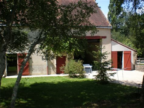 Valley Cottage Department by Cottage For Sale South Berry Loire Valley Terres