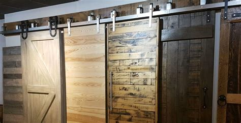 Barn Door Hardware Toronto Barn Door Hardware Toronto Barn Door Hardware Rebarn Toronto Sliding Barn Doors Hardware
