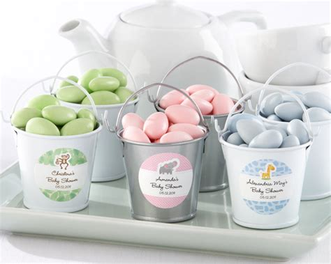 Giveaways For Baby Shower - baby shower favors only baby showers