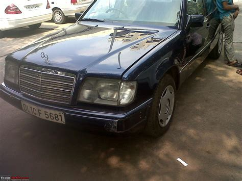 mercedes technical support mercedes w124 e class support page 62 team bhp
