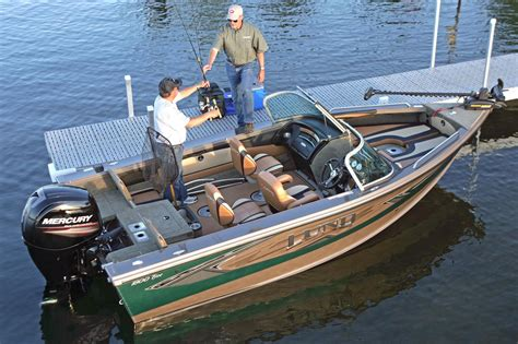 lund fishing boats for sale in michigan 2017 new lund 1800 tyee freshwater fishing boat for sale