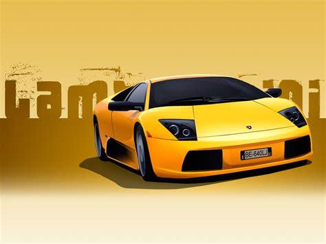Lamborghini Vector Vector Lamborghini By Drewbrand On Deviantart