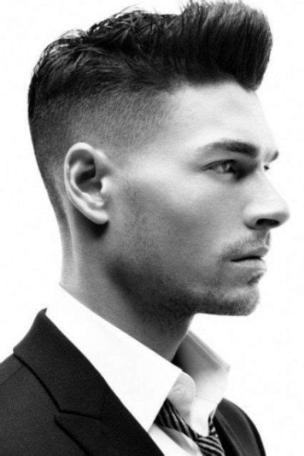 16 cool shaved side hairstyles for men styleoholic 16 cool shaved side hairstyles for men styleoholic