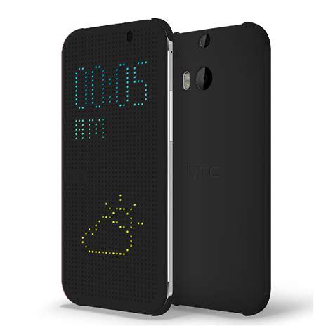 t mobile htc one m8 htc one m8 z etui dot view w sklepie internetowym t mobile