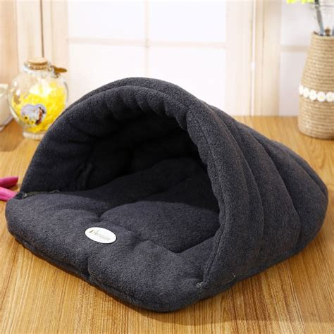 where can i buy dog houses popular dog beds house buy cheap dog beds house lots from china dog beds and costumes