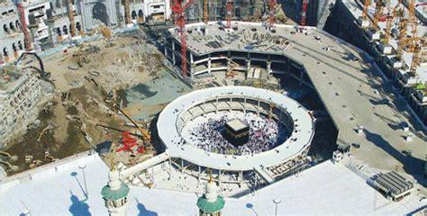 download mp3 suara adzan masjidil haram gambar mekah mekah terbaru wallpaper autos post