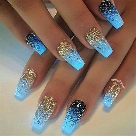 Easy Nail Design Ideas by 25 Amazing Easy Nail Ideas Nail Designs Ideas