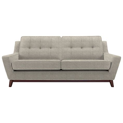 Buy G Plan Vintage The Fifty Three Large Sofa John Lewis