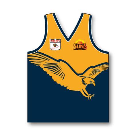 design jersey australia design your own football jersey australia all the best