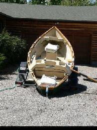 drift boats for sale bozeman mt yellowstone drifter drift boat 2900 bozeman boats