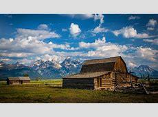 Download 1920x1080 HD Wallpaper blockhouse ural mountains ... Games Wallpaper Hd