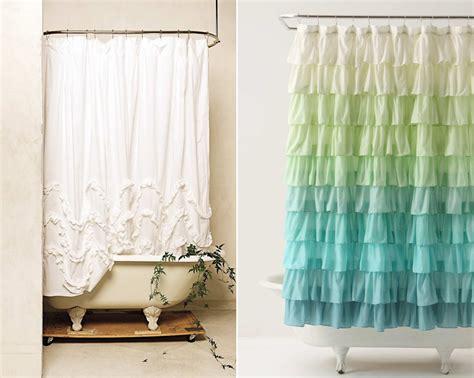 cortinas de ba 241 o imagui