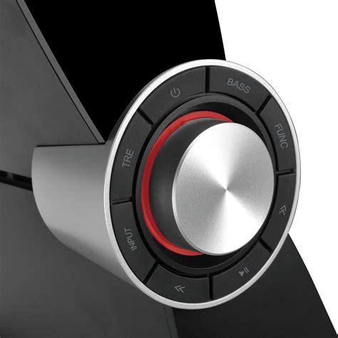Jual Speaker Simbadda Malang harga jual active speaker edifier c6xd 5 1 murah di kab malang pricepedia org
