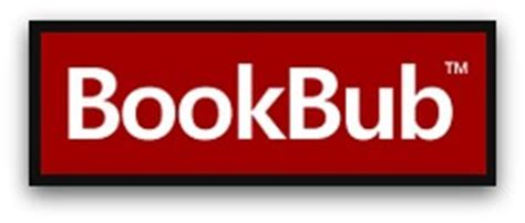 bub books bookbub the scoop on the best ebooks at the best prices