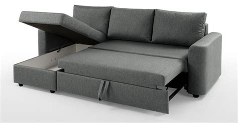 Extra Large Corner Sofa Bed Brokeasshome Com Large Corner Sofa Bed