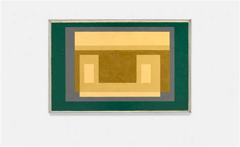 josef albers in mexico books josef albers david zwirner