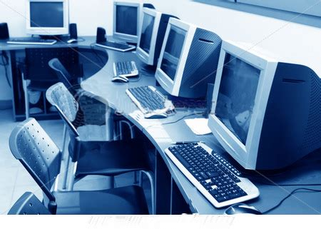 management challenges of information technology common management challenges of information technology