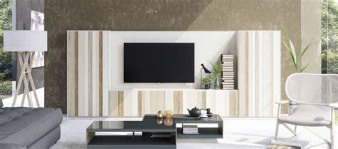 muebles san sebastian de los reyes #1: Salon-comedor-insbruc-add-living.jpg