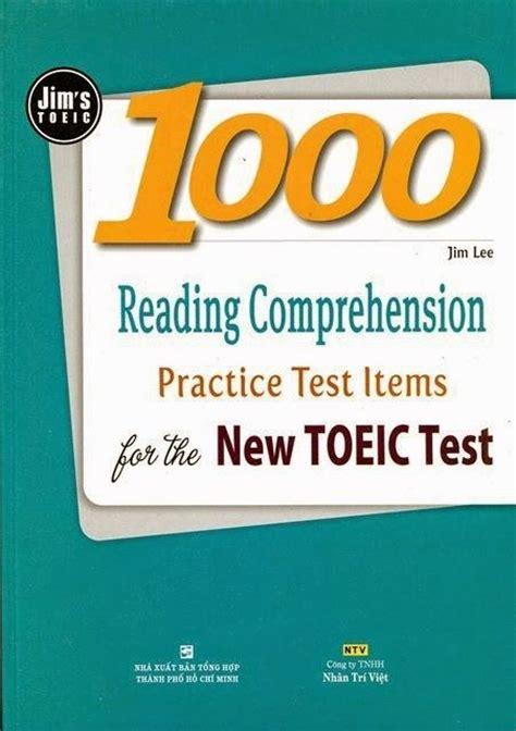 reading comprehension test advanced pdf practice reading comprehension test grade 12 pdf read