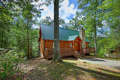 Cabins To Rent Near Dollywood by 2 Bedroom Pigeon Forge Cabin For Rent Near Dollywood