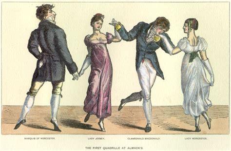 the regency gentleman neckwear jane austen s world almack s assembly rooms