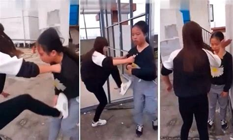 bully of asia why china s is the new threat to world order books horrific shows school 14 beaten for 3 hours
