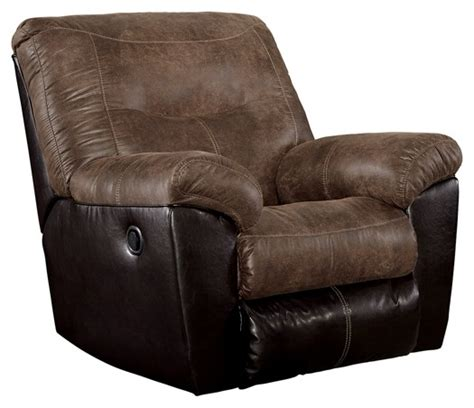 follett coffee rocker recliner  recliners national furniture