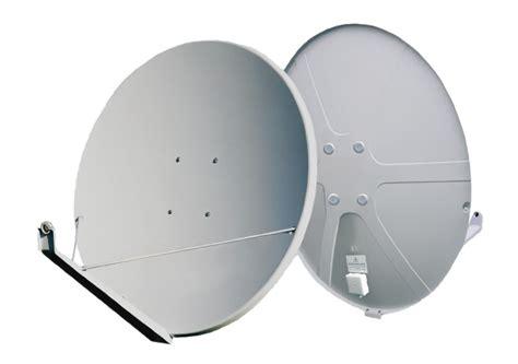 Braket Ku Band Fiber Tebal antenna dish pro 120 mount kit fiberglass dish mount kit fiberglass antenna dish