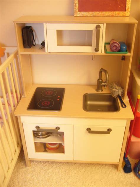 cuisine ikea enfant cuisine bois ikea jouet ascolour