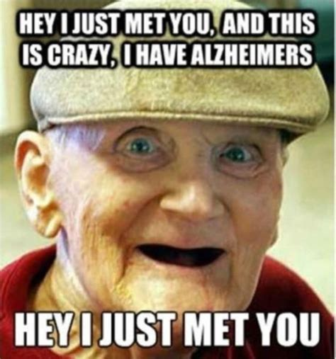 Worlds Funniest Memes - the funniest call me maybe memes 14 pics izismile com