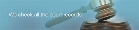 Henry County Ga Divorce Records Background Check Solutions By Social Security Number Required