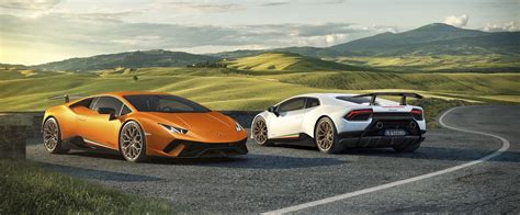 fastest lamborghini this lamborghini is the fastest production car to