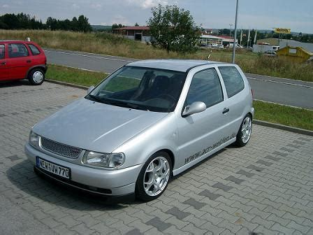 how can i learn about cars 1998 volkswagen new beetle parental controls polo krausi 1998 volkswagen polo specs photos modification info at cardomain