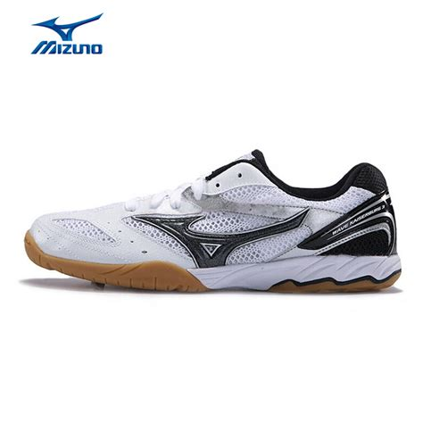 mizuno sports sneakers s wave kaiserburg 3 stability