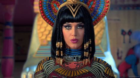 Wallpaper Dark Horse Katy Perry | katy perry hd wallpapers wallpaper cave