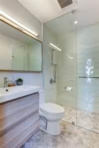1000 images about cottage bath ideas on