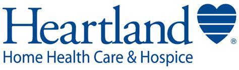 heartland hospice service indianapolis in 46240