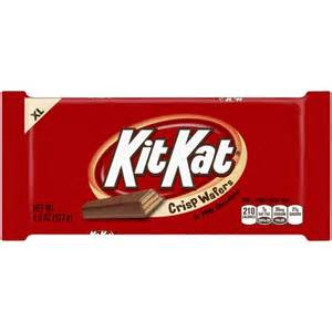kit kat bar car interior design