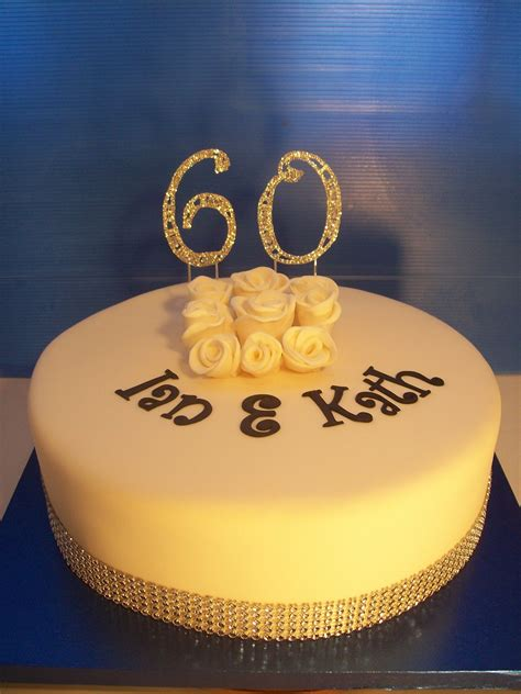 Wedding Anniversary Ideas Auckland by 60 Th Wedding Anniversary Cake Auckland 275