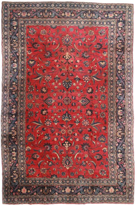 10 x 16 rug mashad 10 x 16 rug 4970 exclusive rugs