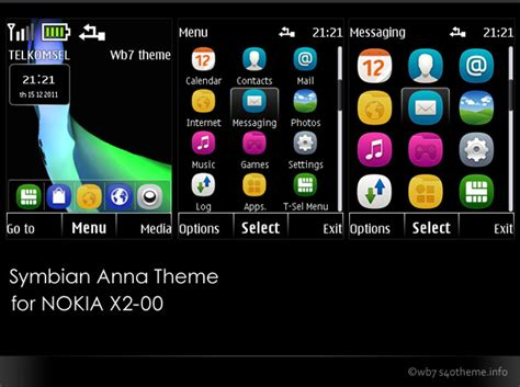 cute themes for nokia x2 02 все категории zololenext