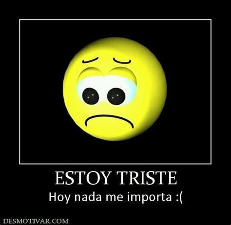 imagenes de wamba triste estoy triste emoji pinterest